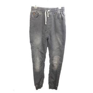 Gioberti Jeans